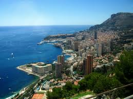 Interesting Facts About The French Flag Monaco Facts For Kids