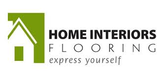 home interiors logo if this house could talk home interiors flooring