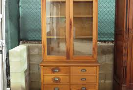 Hutch Jewelry Lovable Pictures Walmart Cabinet Hinges Pleasurable Cabinet Lift