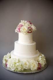 30 best fresh flower cake topper images on pinterest flower