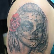 von konig tattoo tattoo com