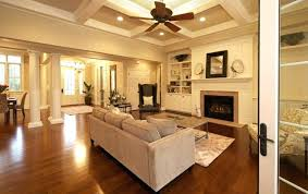 Open Concept Floor Open Concept Homes Large Image For Prefab Homes With Open Floor