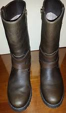 ariat s boots size 9 ariat mid calf s boots ebay