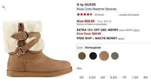 womens ugg boots macys 9 cheap alternatives to high cost winter essentials