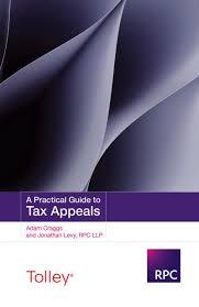 lexisnexis practical guidance a practical guide to tax appeals lexisnexis uk