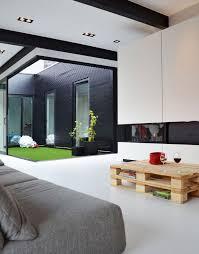 wohnzimmer pc selber bauen wohnzimmer pc selber bauen alle ihre heimat design inspiration
