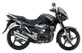 cost of honda cbr 150 suzuki gs150r price gst rates suzuki gs150r mileage review
