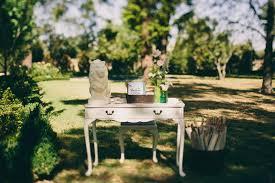 wedding signing wedding signing table nouba au wedding signing table