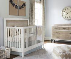 Mayfair Convertible Crib The 4 In 1 Mayfair Crib By Franklin And Ben Is Adorable And Has