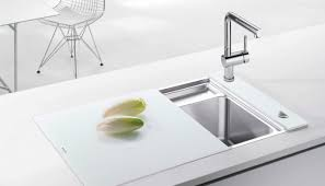 Most Reliable Kitchen Faucets Tremendous Art Rohl Kitchen Faucet Epic Farm Kitchen Sink