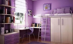 Teenage Girls Bedroom Sets Bedroom Sets For Teen Girls U2013 Bedroom At Real Estate