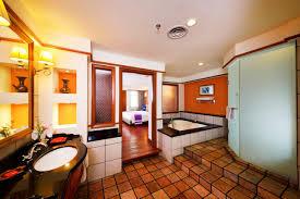 lexus hotel seremban resort lexis port dickson malaysia booking com