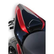 gsx s1000 tail light ermax seat cowl gsx s 1000 gsx s 1000 f 15 18