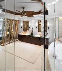 Bathroom Bamboo 15 Inspired Ways To Bring Home The Goodness Of Bamboo