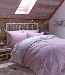 romantische schlafzimmer schlafzimmer romantisch modern rheumri