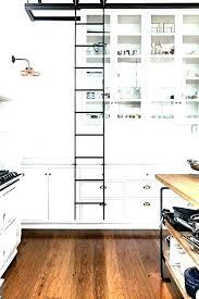 36 tall kitchen wall cabinets 24 tall kitchen wall cabinets spectrumbs info