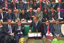 seconds of summer a team mp how did my mp vote on the iraq war search by name or constituency