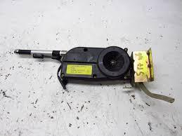 1995 jaguar xjs power antenna lhd4120aa hal2215 jaguar used parts