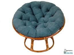 double papasan grafill us lovely papasan chair with charming papasan chair cushion ideas single papasan chair 42 with blue