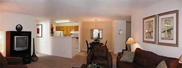 2 bedroom apartments murfreesboro tn harper s point apartments everyaptmapped murfreesboro tn