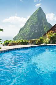 best 25 ladera resort ideas on pinterest ladera st lucia dream