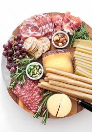create a gorgeous cheese board fashionable hostess fashionable