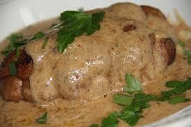 cuisine rognon rognon de veau a la bauge du jardin et du marché à l assiette et