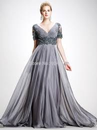 wedding dress rental houston tx rent wedding dress houston junoir bridesmaid dresses