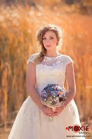 Bridal Makeup Las Vegas 28 Bridal Makeup Las Vegas 119 Best Images About Brides By