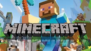 minecraft pocket edition mod apk minecraft pocket edition v1 2 10 2 apk mod immortality apk