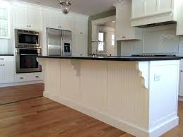 kitchen island with corbels kitchen island corbels altmine co