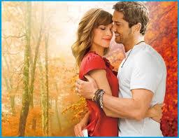 film tersedih barat 15 film romantis hollywood yang bikin nangis sediain tisu mantif com