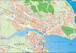 Dortmund Germany Map by Large Konstanz Maps For Free Download And Print High Resolution