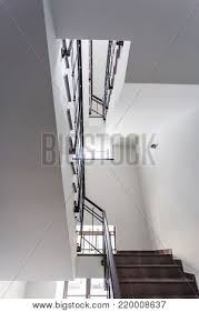 up stairs images illustrations vectors up stairs stock photos