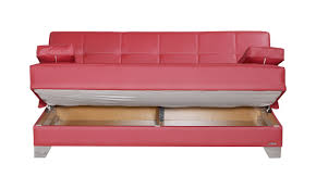 Red Sofa Furniture Red Sofa Furniture Hmmi Us