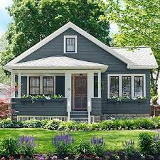Best 25 Small House Exteriors Ideas On Pinterest Small Cottage