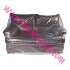 Plastic Sofa Covers For Moving Moving Sofa Covers Centerfieldbar Com