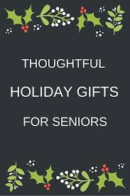gifts for elderly grandparents thoughtful gifts for seniors omg lifestyle