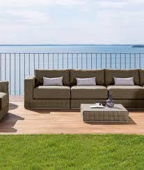 canape d exterieur mobilier de jardin design vente en ligne italy design