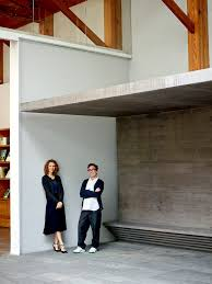 Home Design And Decor Context Logic