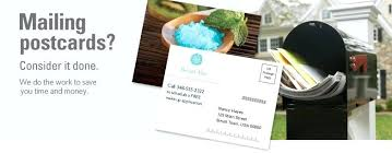 amazing change of address business cards card printing insurance