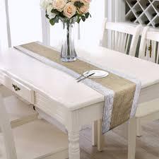 decoration maison de luxe achetez en gros de luxe nappe en ligne à des grossistes de luxe