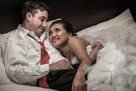 wedding nite you permission to skip on your wedding