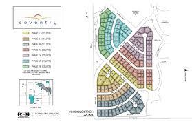 Omaha Nebraska Map Available Lots For Sale Omaha Ne Nathan Homes Llc