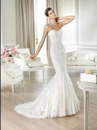 la sposa brautkleid la sposa hochzeitskleider 2014 bei adornia brautmode in siegburg