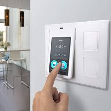 Affordable Smart Home Products Top 5 Best Smart Home Starter Kits