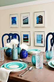 Sarah Richardson Dining Rooms Sarah Richardson Here U0027s How The Designer Helped Fix A First Home