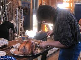 what day was thanksgiving in 2011 blog hedgerow food plants gallery and landscape design in st
