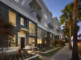 condo hotel aka beverly hills los angeles ca booking com gallery image of this property