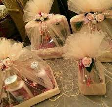wedding gift packing the 25 best trousseau packing ideas on indian wedding